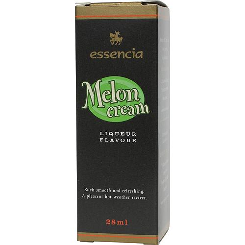 Essencia Melon Cream