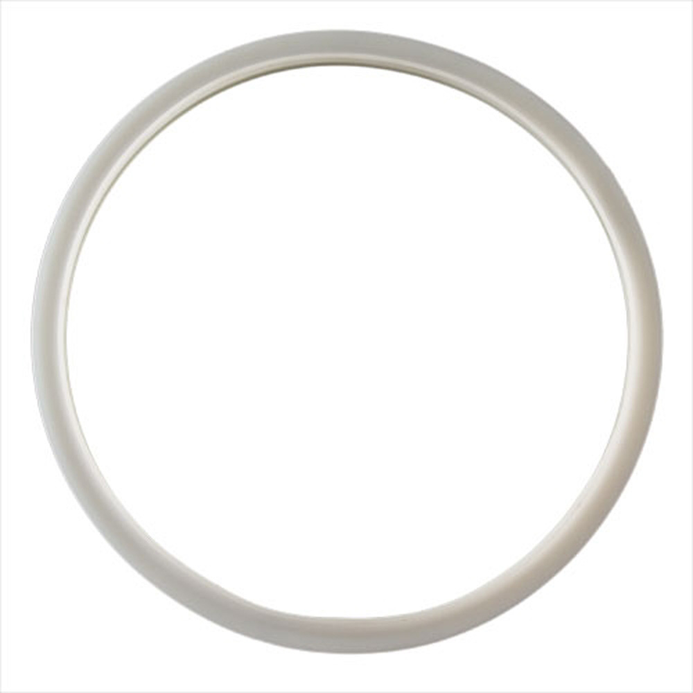 Air Still Rubber Ring