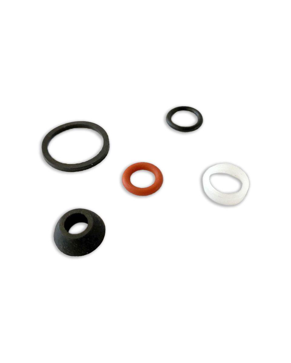 Ultratap Replacement Seal Kit