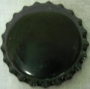 Crown Seals Black 250