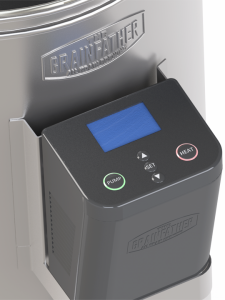 Grainfather Connect Control Box