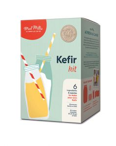 Mad Millie Kefir Kit