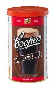 Coopers Original Stout