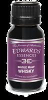 Edwards Essences Single Malt Whisky