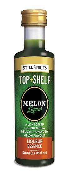 Still Spirits Top Shelf Melon Liqueur