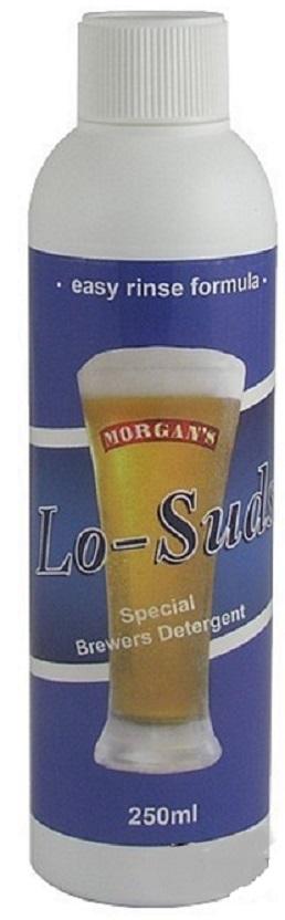Morgans Lo-Suds