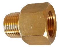 Sodastream adapter