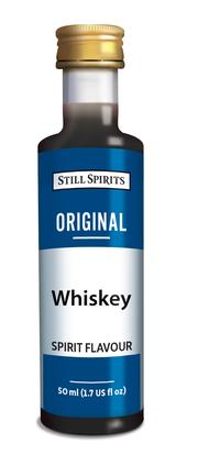 Still Spirits Original Whisky