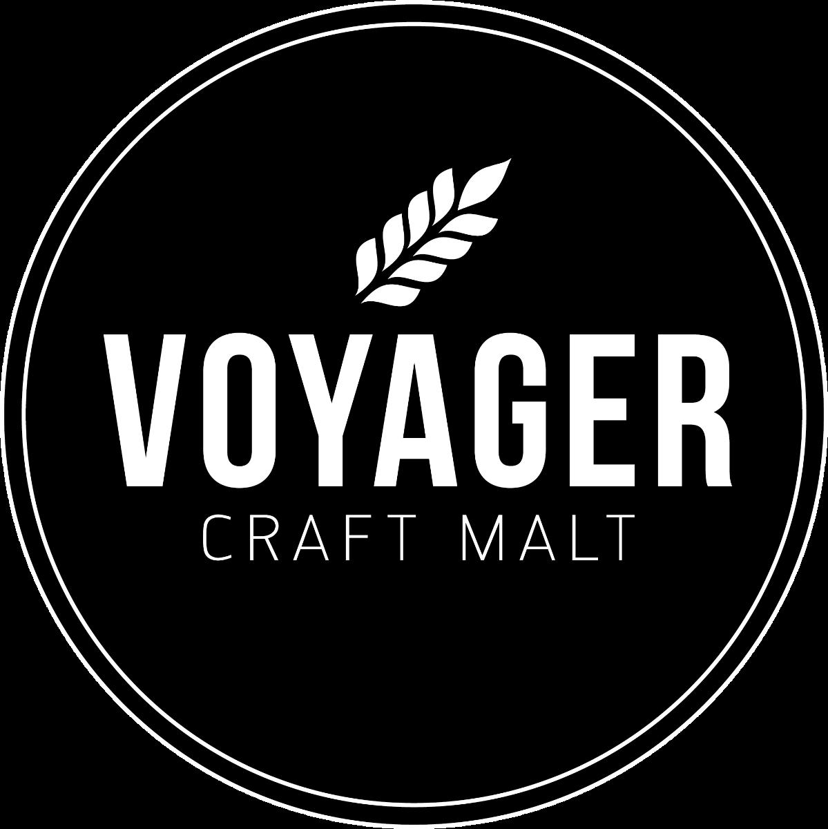 Voyager Malts - Atlas