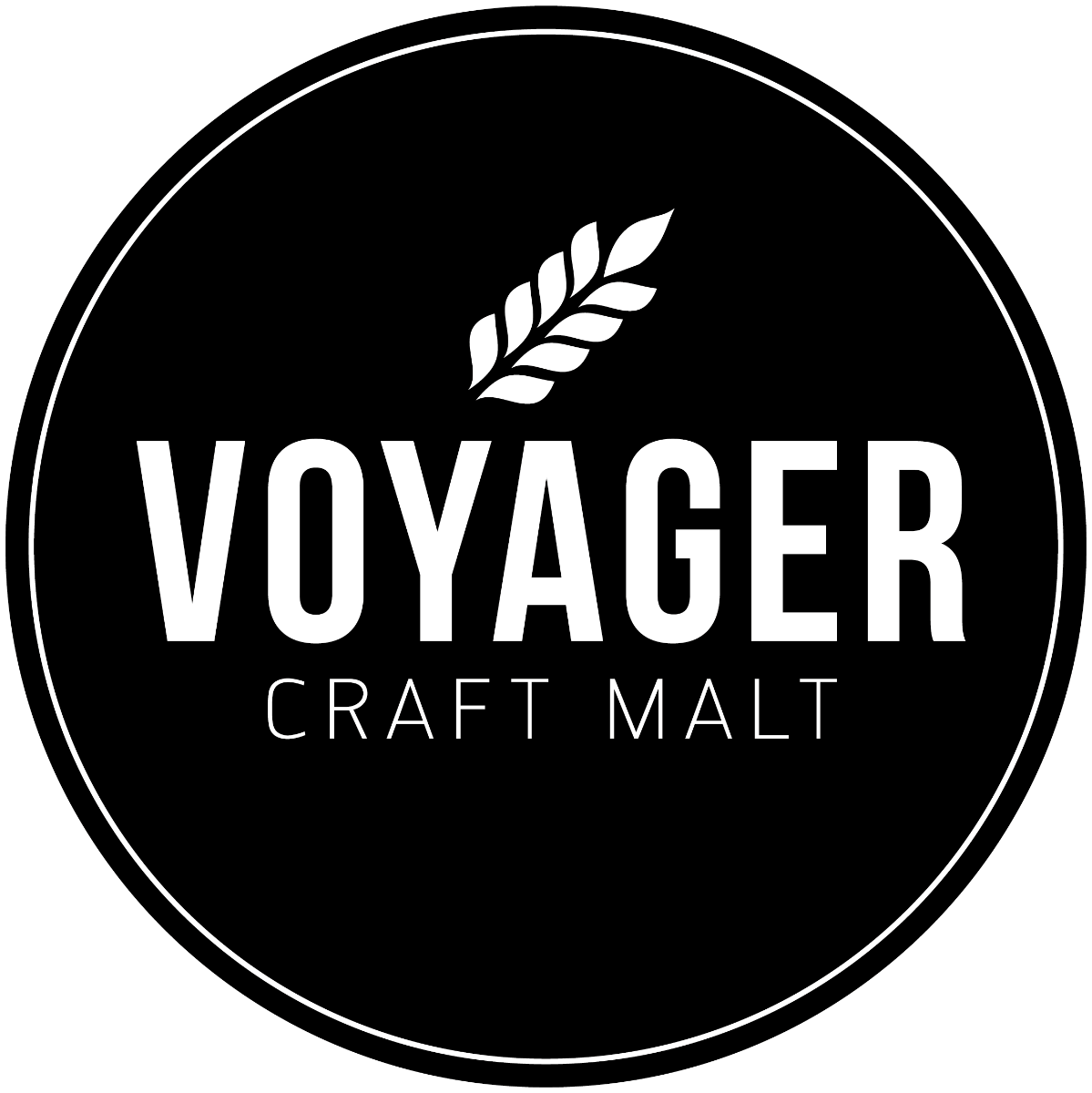 Voyager Vienna