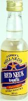 Samuel Willards Gold Star St James Gin