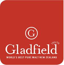 Gladfield Malts